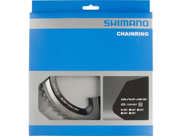 Shimano Dura-Ace FC-9000 Chainring MA 11-fold